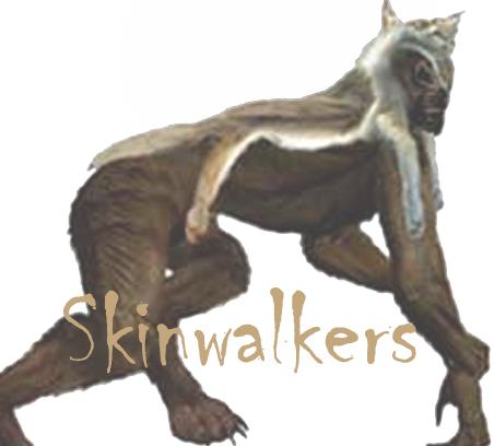 http://www.debrakristi.com/2014/06/02/native-american-skinwalker-immortal-monday/