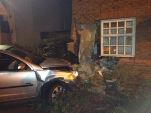 bwt braintree car into house 1.JPG-pwrt3