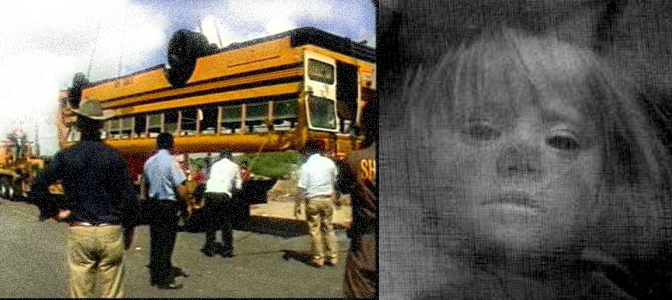 Anniversary of Mission Bus Tragedy – Alton, Texas