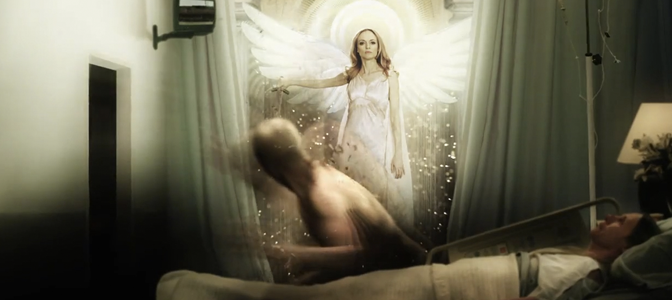 Guardian Angel in Laredo, TX