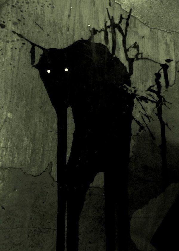 18eb2de38b9d47cdec98231fc78b7a1f-demon-eyes-demon-art-e1500250628477.jpg